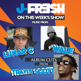 J Fresh Urban Fire 149