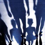 Na sombra da fé dos outros