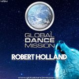 Global Dance Mission 494 (Robert Holland)