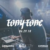 TonyTone Globalization Mix #23