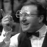 Dennis Taylor's Big Beat Repeat