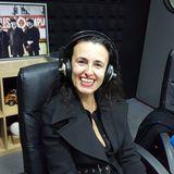 """Programa 69: """"Quién bien te quiere te hará reír"""" Entrevista a Yolanda Mozota"""