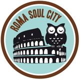 The Sound of Rome Soul City