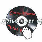Electro-Mambo Vol 1 by Discover Dj