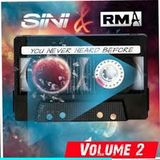 Sini & RMA - You Never Heard Before Vol. 2 - 2016-01-02
