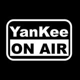 YanKee - Episódio #10| PROGRESSIVE HOUSE |