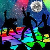 Memory Lane - Funky Disco Classics