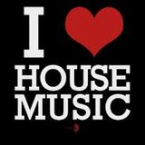 THE KIND OF HOUSE MUSIC I WANT TO HEAR IF HOUSE MUSIC IS PLAYED!