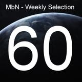 MbN - Weekly Selection 60