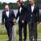 Rentgen Polityczny 10/9/14: JACEK RAUBO (Mad Magazine)