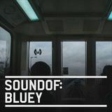 SoundOf: Bluey