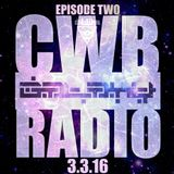 CWB galaxy Radio Ep. 2
