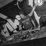 Hunckie DJ Set@UMK_16.10.2015.