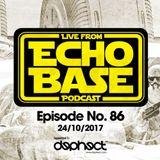 ECHO BASE No.86