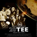Teddy Touch & Tee Productions - 20TEE (2010)