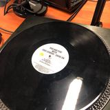 TranceSated radio show vol.35