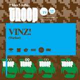 TroopTV 01 - Vinz