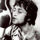 BNB John Lennon