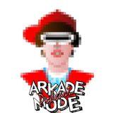 Arkademode Podcast Vol.2 June 2017
