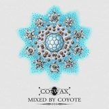 Coswax N.1 Mixed By Coyote