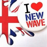 80's British New wave hits