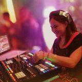 Bewerbung DJ JP Pydna Alliance 2017