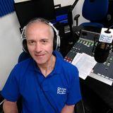 Russ Evans Christmas Show Taster 8th December 2017