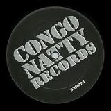 REBEL JUNGLE - Congo Natty bombaclassics