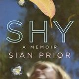 How SHY are YOU? with Sian Prior Australian Journalist & Musician on GORGEOUS GOSSIP