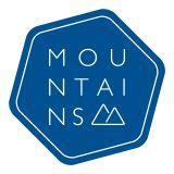 Mountains' Summer