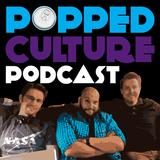 PCP 36 | Podcast vs DC Comics: Dawn of Zack Snyder