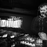 Techno Scene Best Mixes: Inigo Kennedy @ Enjoy The Sound  (8.11.14)    3 HOURS MIX