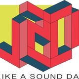 Like A Sound-Day  (14 )