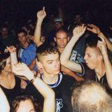 Dj Menis, Mc Assassin, Mc Hypadrive live @ Gravity