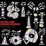 Radio Mukambo 260 - Permanent Groove