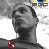 DJ Psyco Flat -Hardstuff Re-load 2014/06/01 (Hardtechno vs.Tekkno)