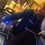 FX Rider back2back Liqweed Soldjah DJ Jamming Electrokitchen