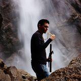 Native Circle Vol 6 2015 Featuring Timothy J.P. Gomez