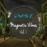Magnetic Vibes - Vol.1