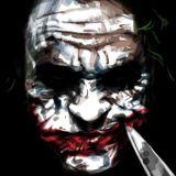 The Mind Of The Joker [ MXT ]