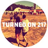 Turned On 217: Hugo Massien, Chopstick & Johnjon, Tracey, Orange Tree Edits, Nolan