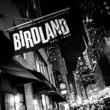 Mo'Jazz 252: Birdland