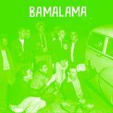 Bamalama no. 139