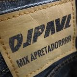 Dj Paul - Mix Apretadorrr