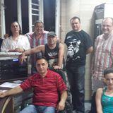 Druga strana racunara emisija 43 Radio Beograd 1 cetvrti deo