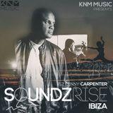 SOUNDZRISE IBIZA #episode12 by KENNY CARPENTER