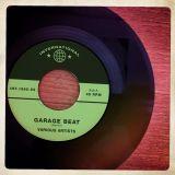 "2016/06 – ""International 60s Garage Beat"""