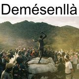 DEMESENLLA 19-09-2013.mp3