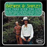 FTP Soundsystem Playlist 1: Golden Oldies