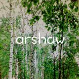 Arshaw 'Afro House' Mix